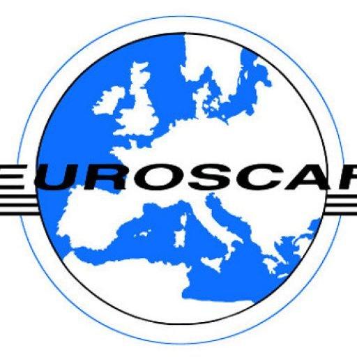 Euroscaf
