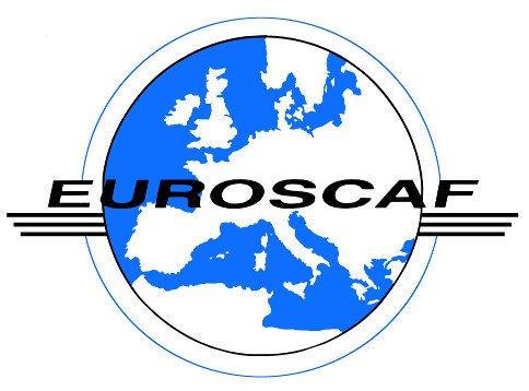EUROSCAF lifting machine division, machines pour le levage